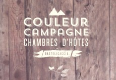 Couleur Campagne
